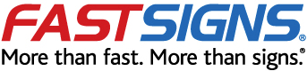 Fast Signs logo.png