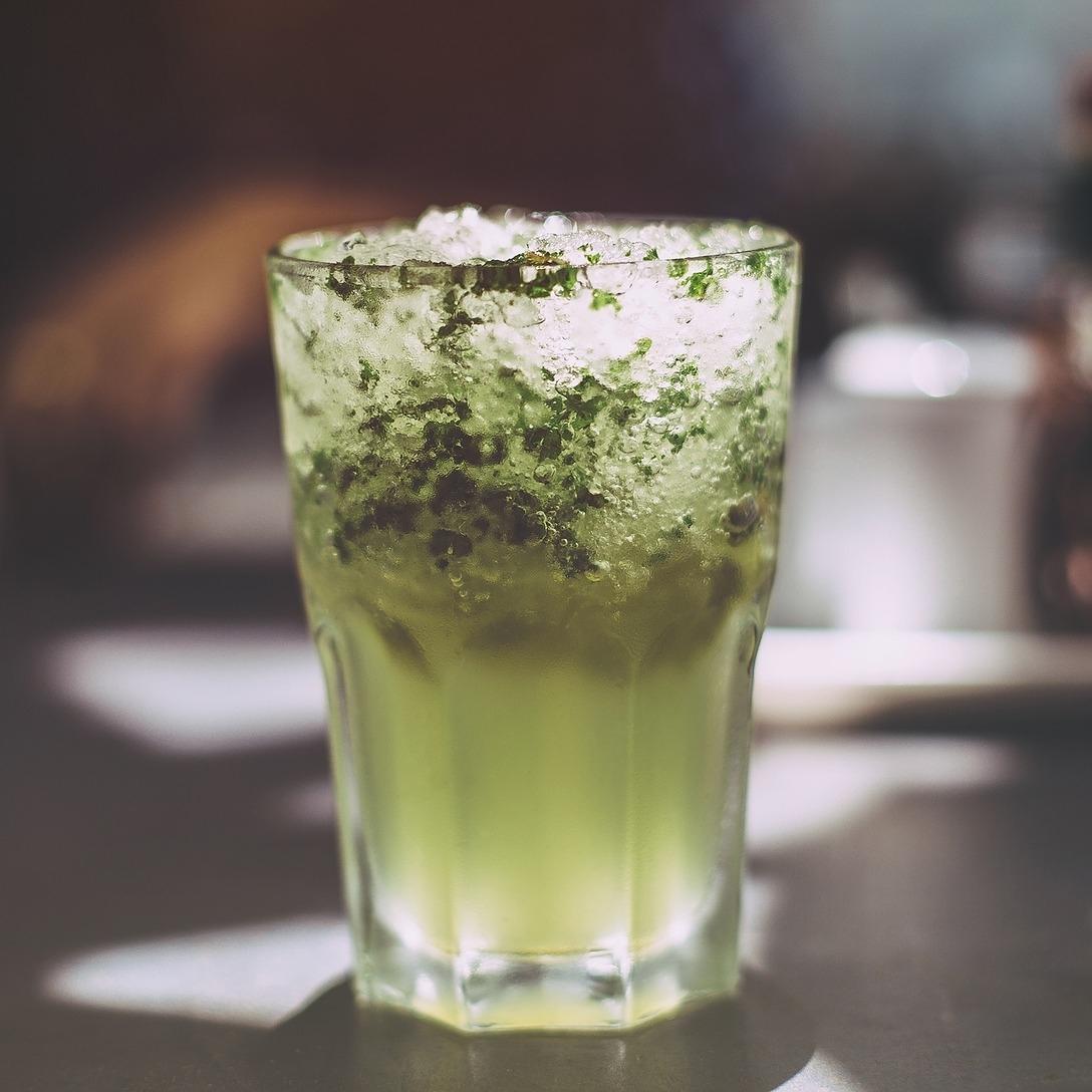 drink-1209002_1920.jpg