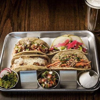 tacos-3409675_640.jpg