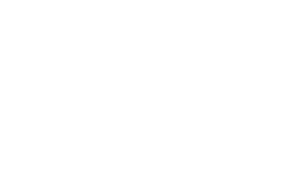 Taco Takeover logo 2019.png