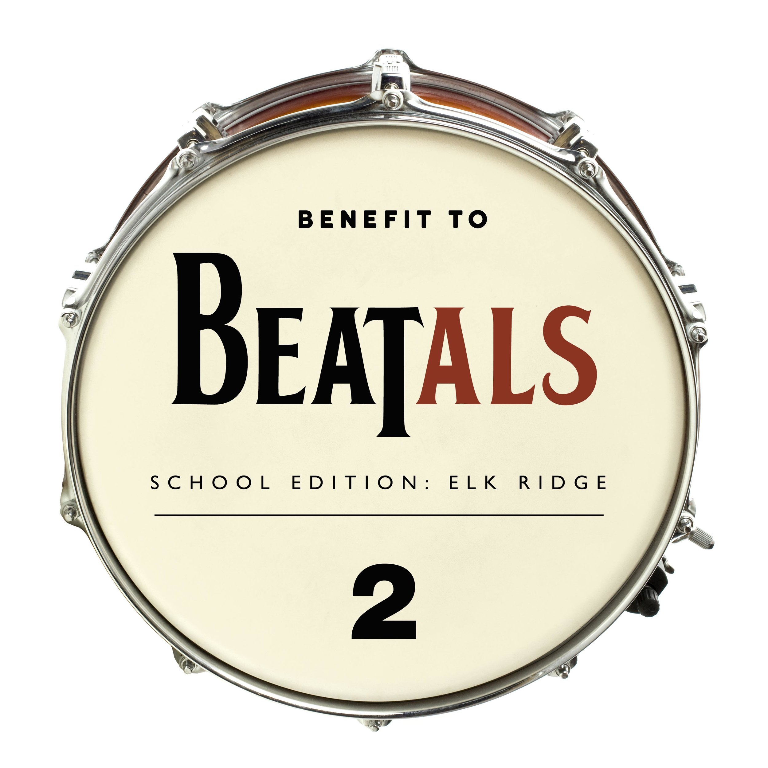 BeatALS base drum.jpg
