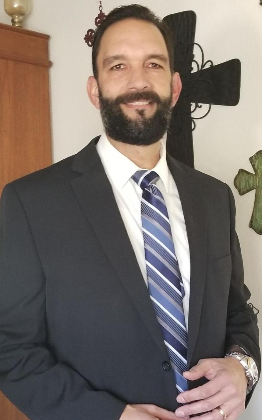 marty in suit 2.jpg