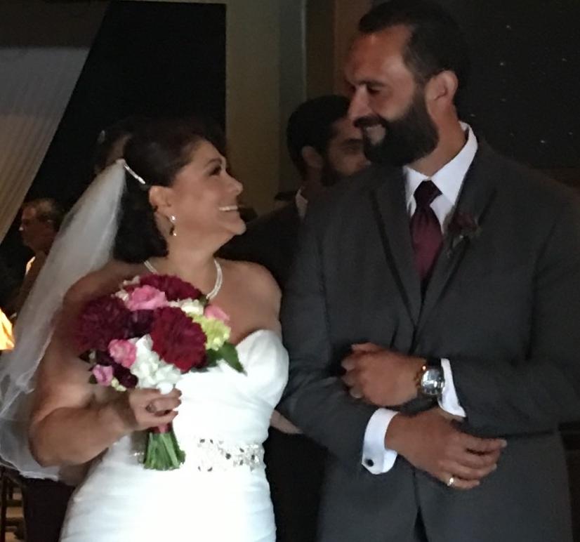 wedding pic - end of ceremony crop.jpg