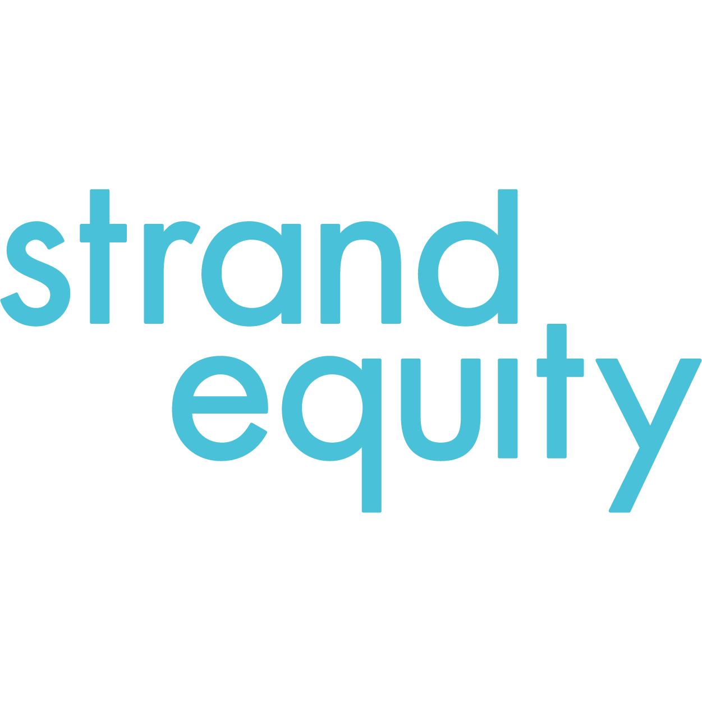 StrandEquity_logo_blue_CMYK.png