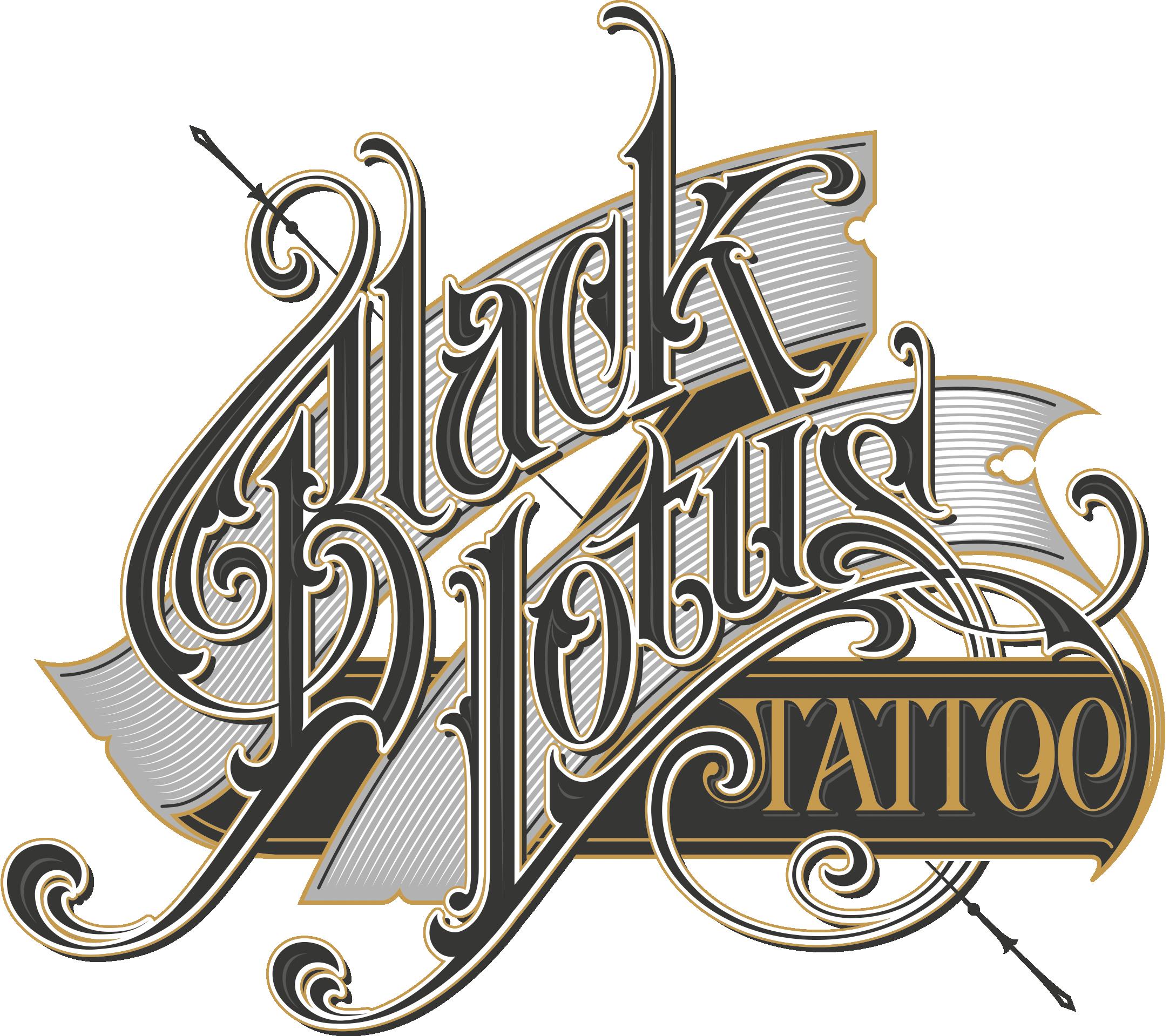 Black_Lotus_final.png