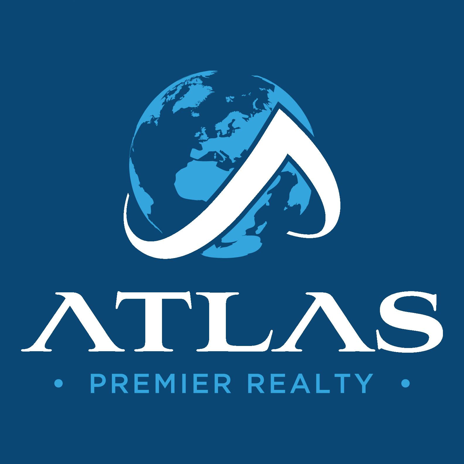 atlas full logo.jpg
