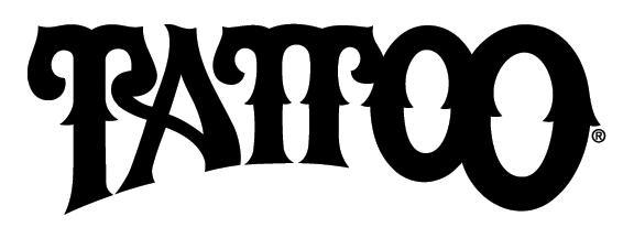 Tattoo1 Logo-Black_white.png