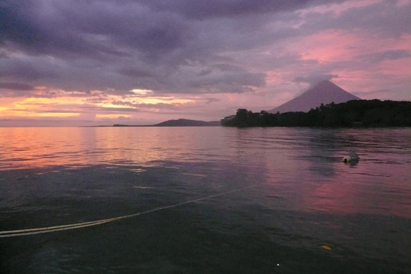 nicaragua_sunset.jpg