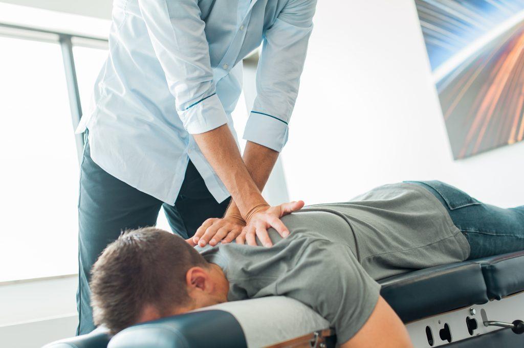 chiropractic-1024x681.jpg