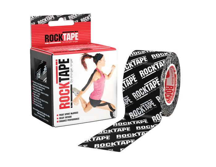 Rocktape-Black-logo.jpg