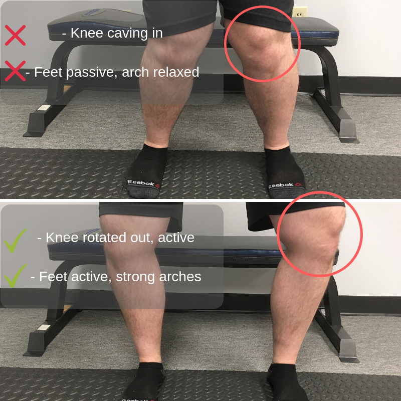 Copy of Tension LE Standing Knee Comparison.png