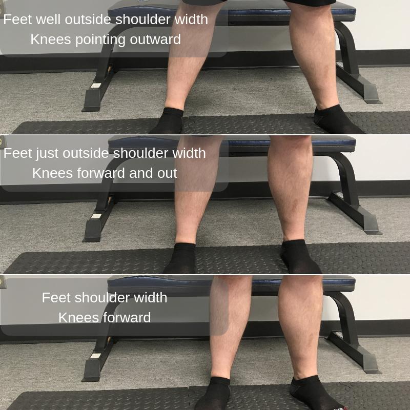 Tension LE Squat Stance.png