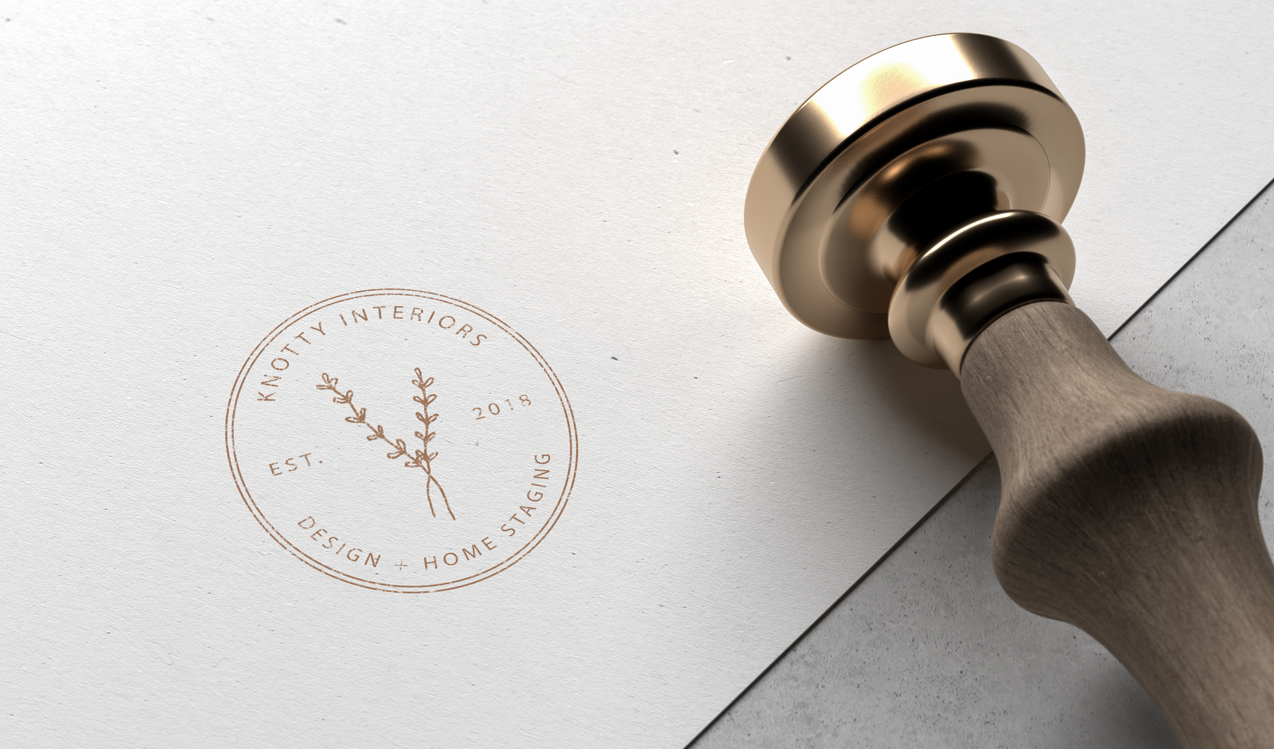 squarespace-logo-designer
