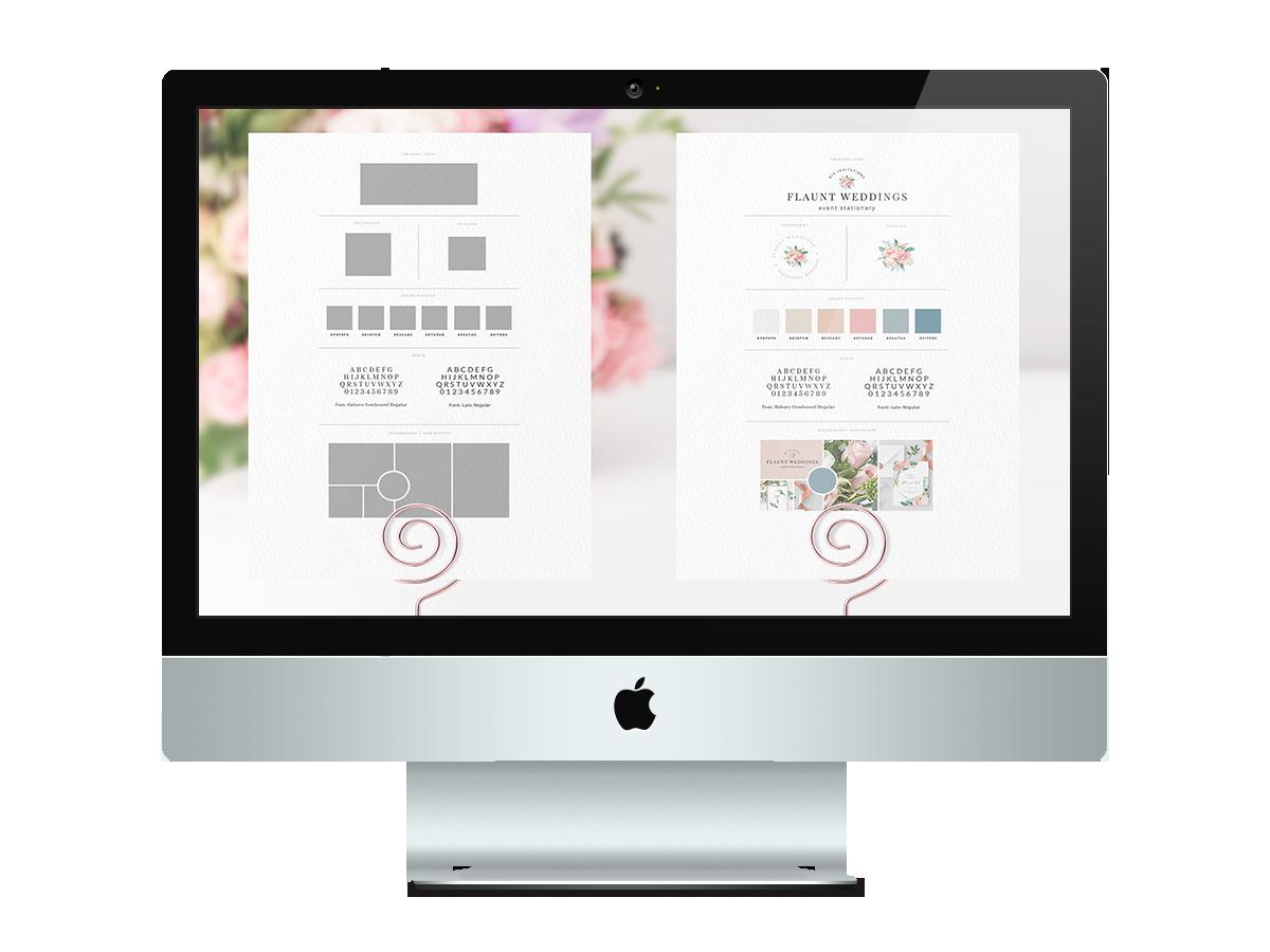 squarespace-brand-design.png