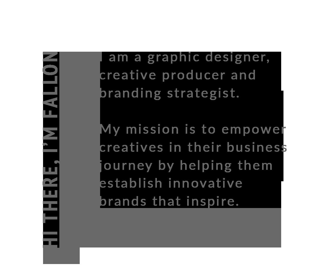 squarespace-web-designers