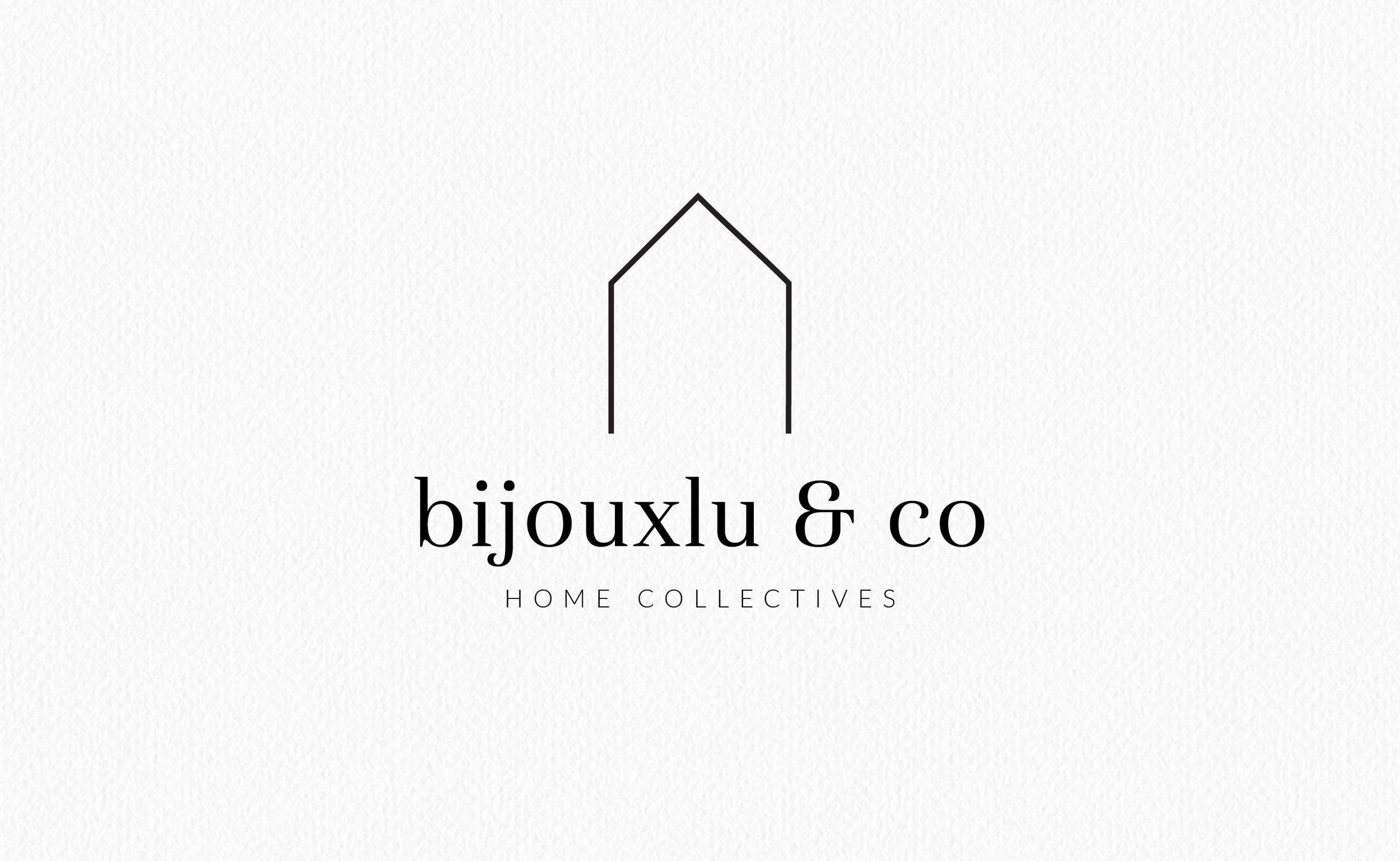 Logo-Design.jpg