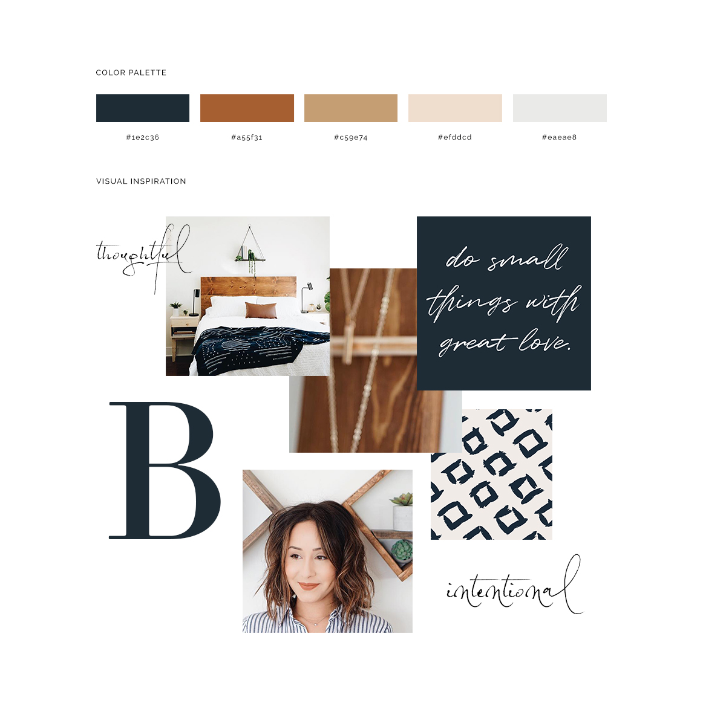 Brand-identity-concept.jpg