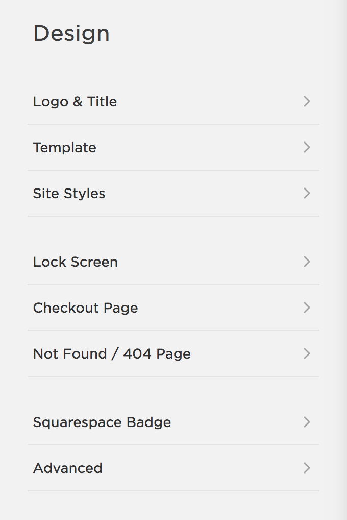 how-to-create-a-404-page-squarespace.png
