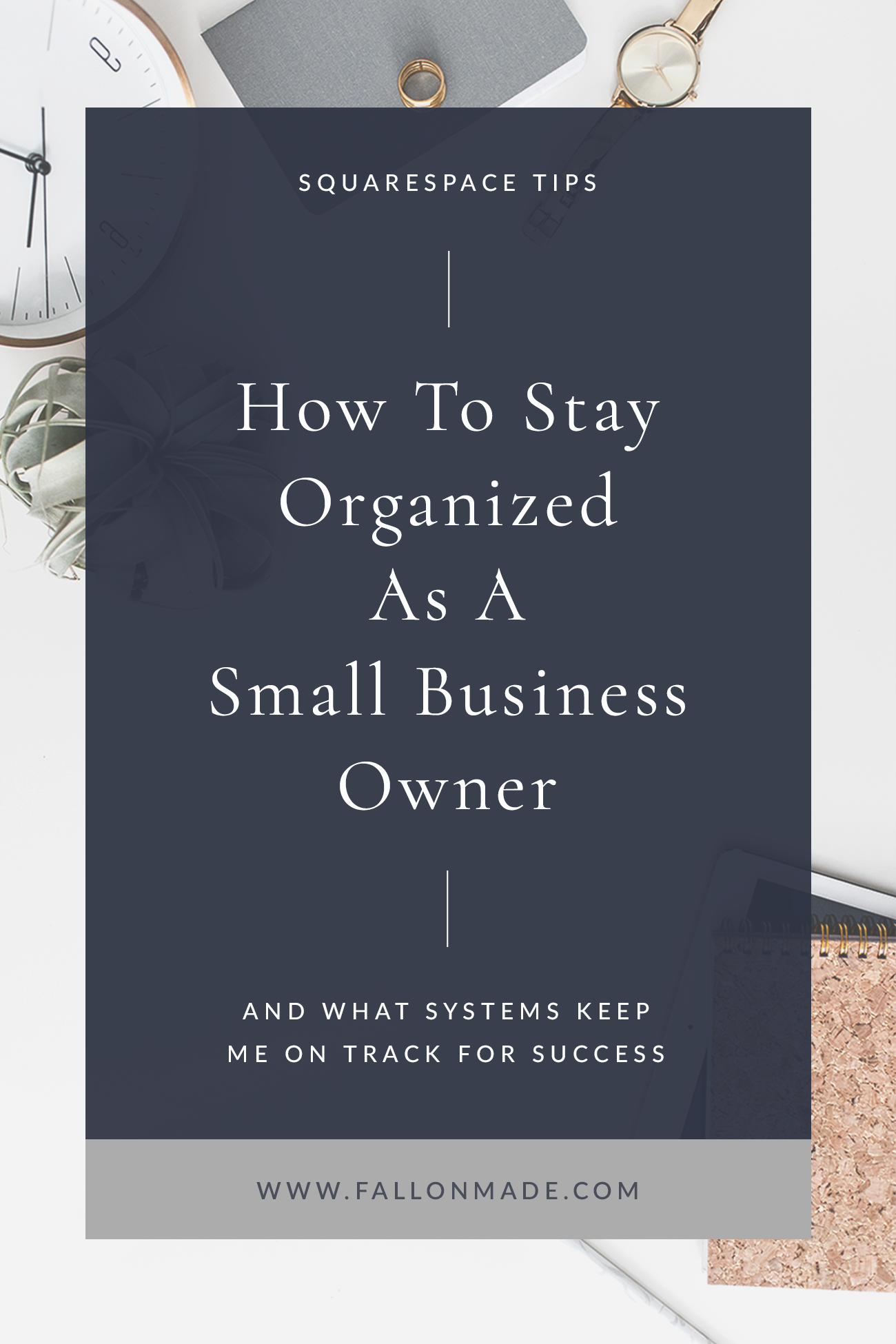 small-business-organization