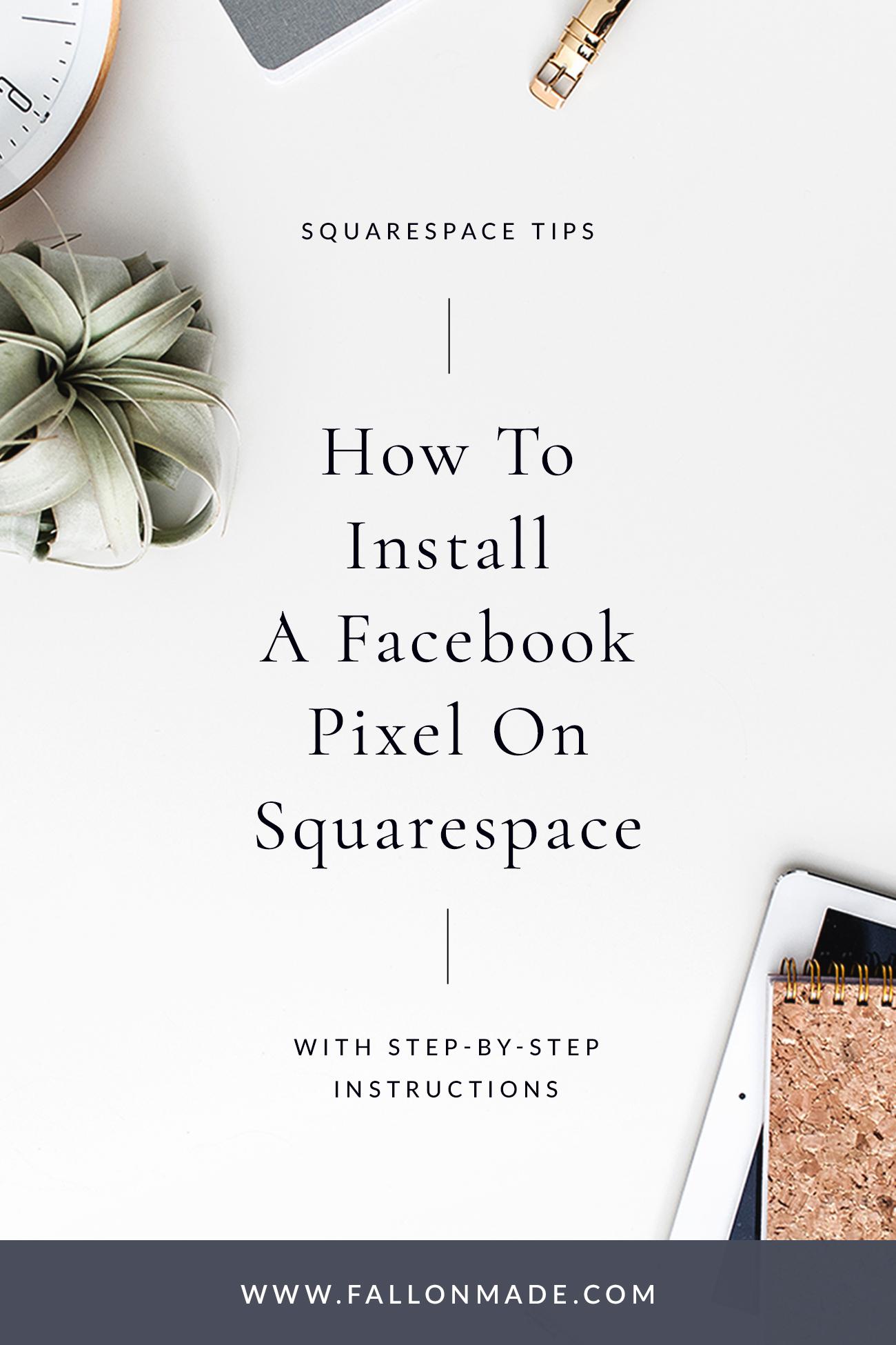squarespace-tutorial.jpg