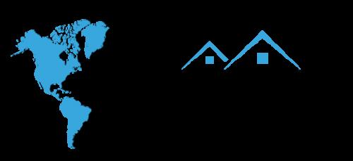 Nomis Group Logo.png
