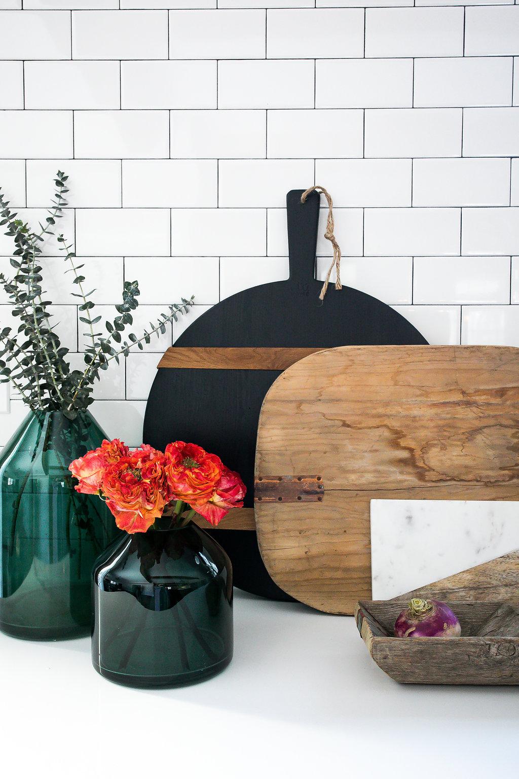 Jen-Kitchen-1.jpg