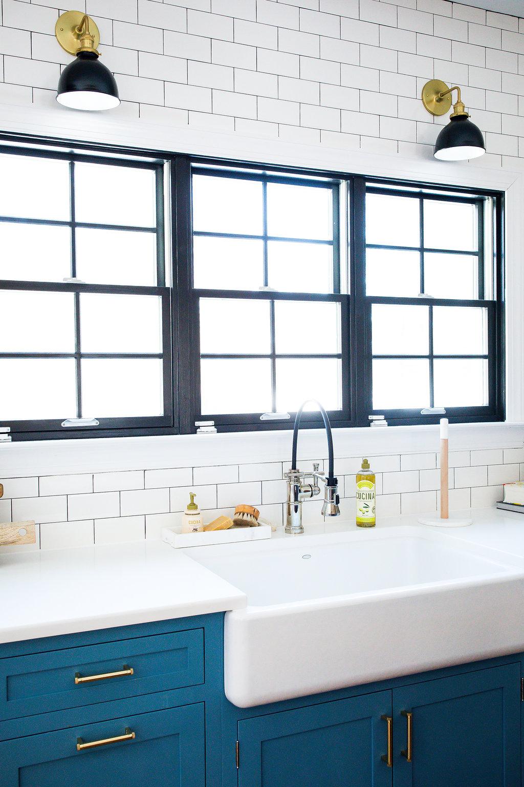 Jen-Kitchen-3.jpg