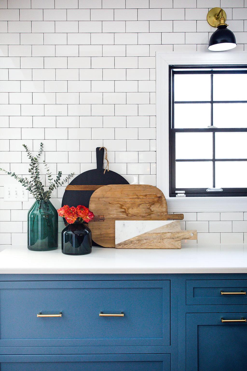 Jen-Kitchen-4.jpg