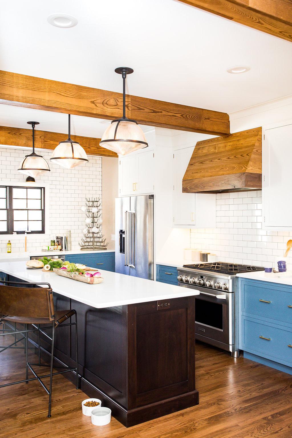 Jen-Kitchen-8.jpg