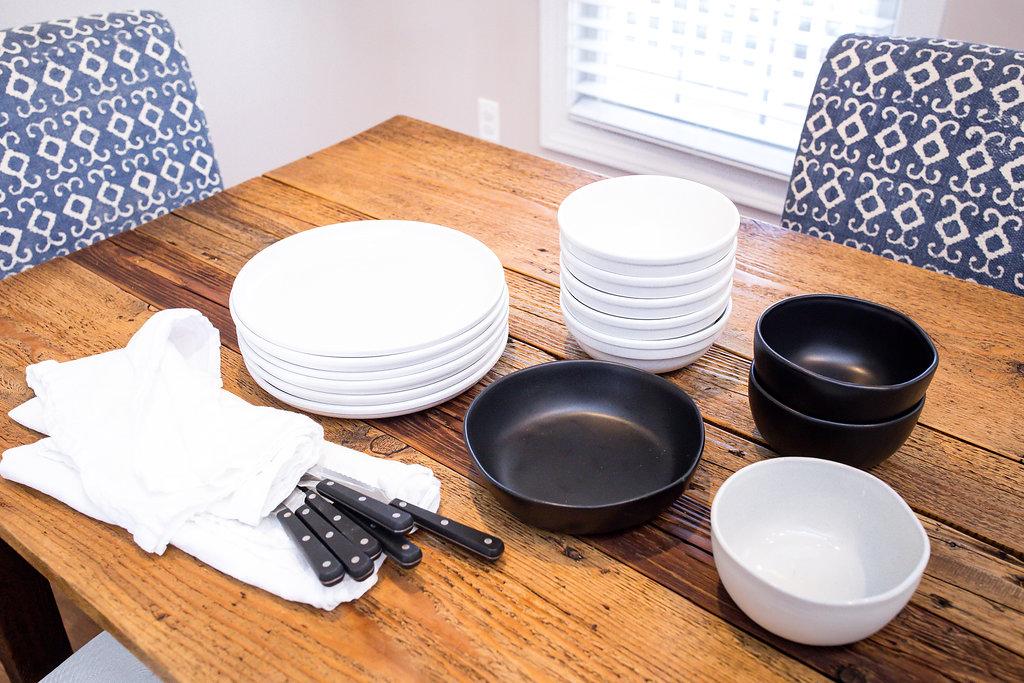 Jen-Kitchen-10.jpg