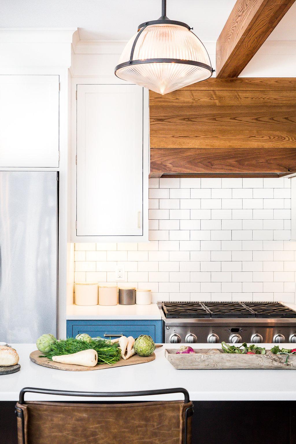Jen-Kitchen-16.jpg
