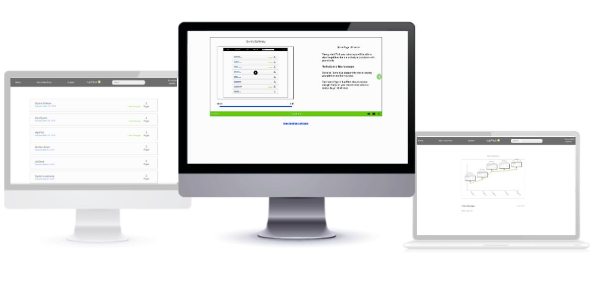 Product Screenshot 3.png
