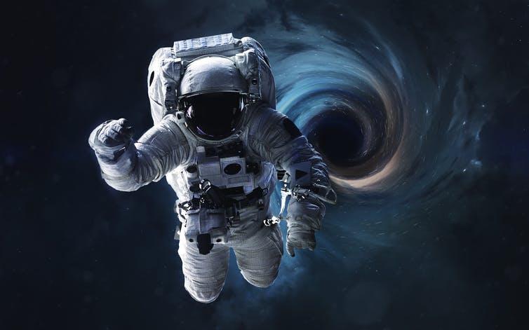 astronaut-black-hole-illustration (1).jpg