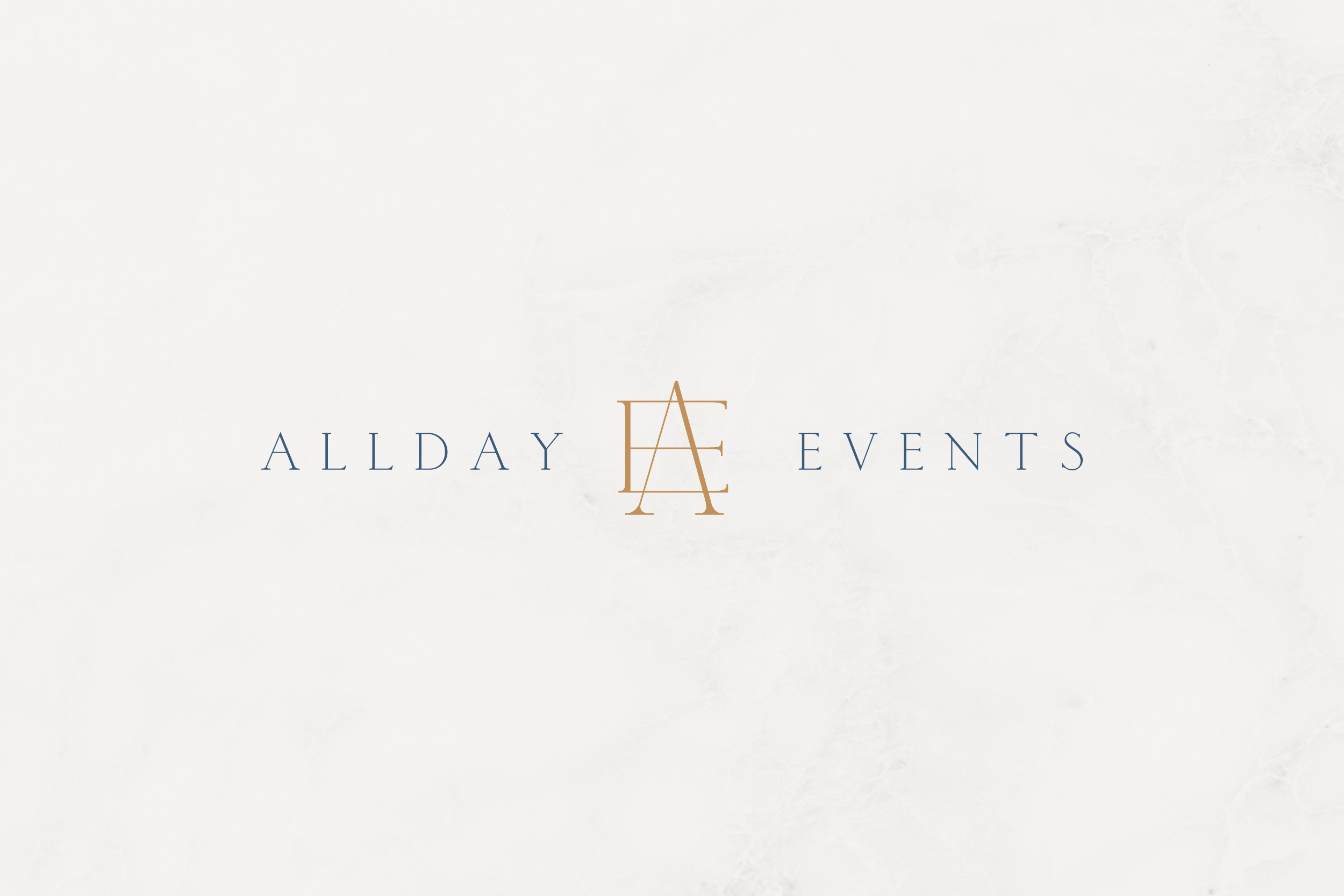 BLOG_SarahAnnDesign_Branding_AlldayEvents.jpg