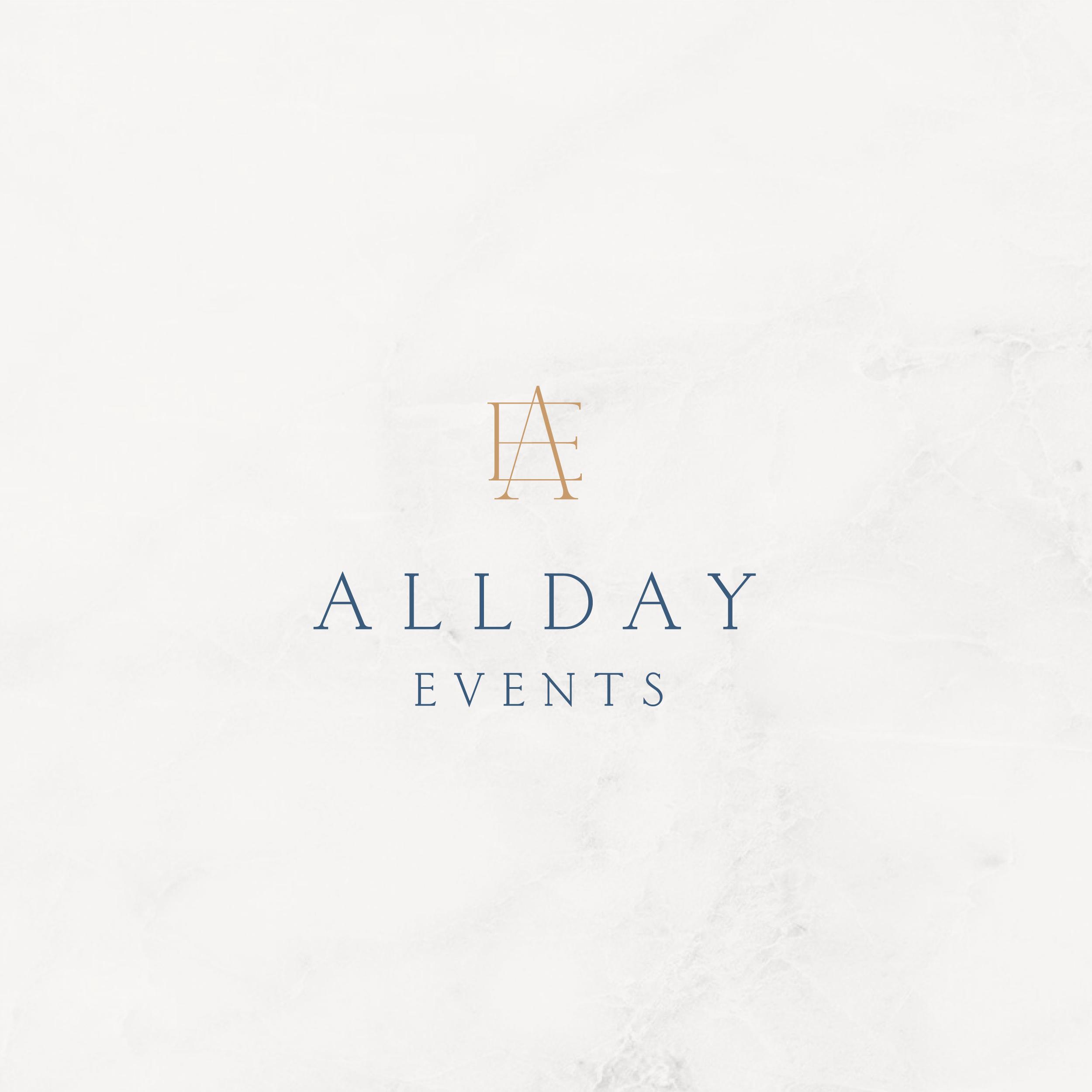 BLOG_SarahAnnDesign_Branding_AlldayEvents5.jpg
