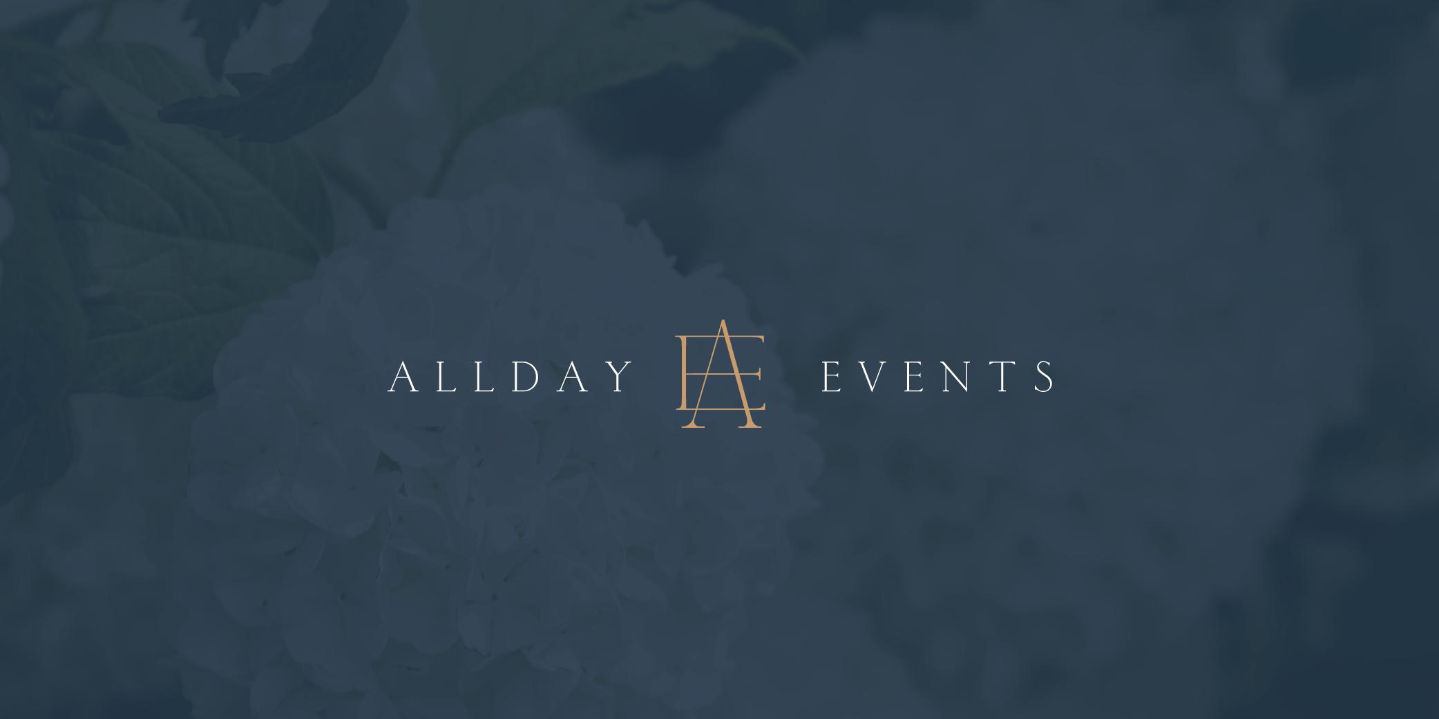 BLOG_SarahAnnDesign_Branding_AlldayEvents7.jpg