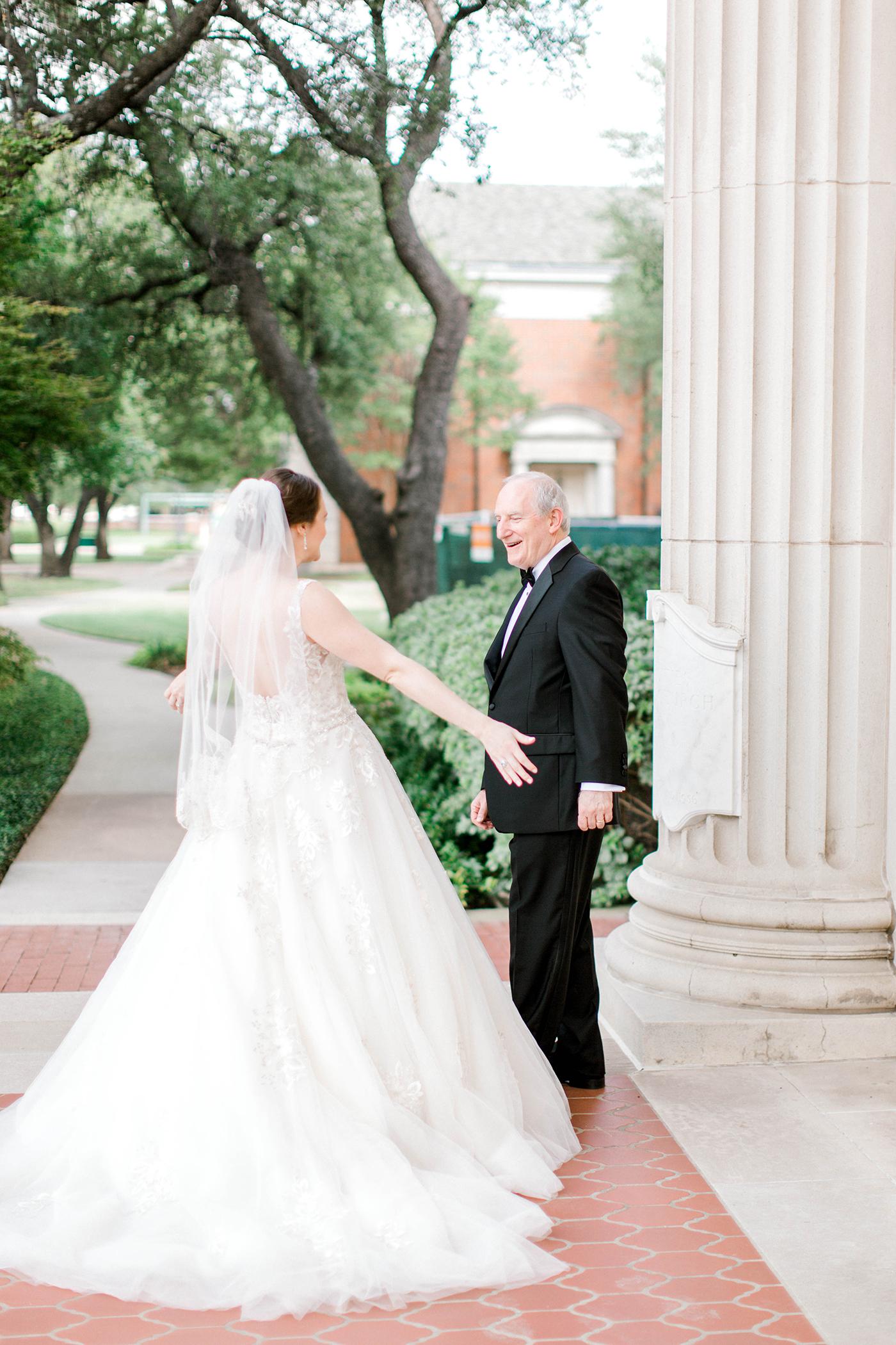 Dallas TX Wedding Planner - Allday Events - Hall on Dragon Wedding - 00005.jpg