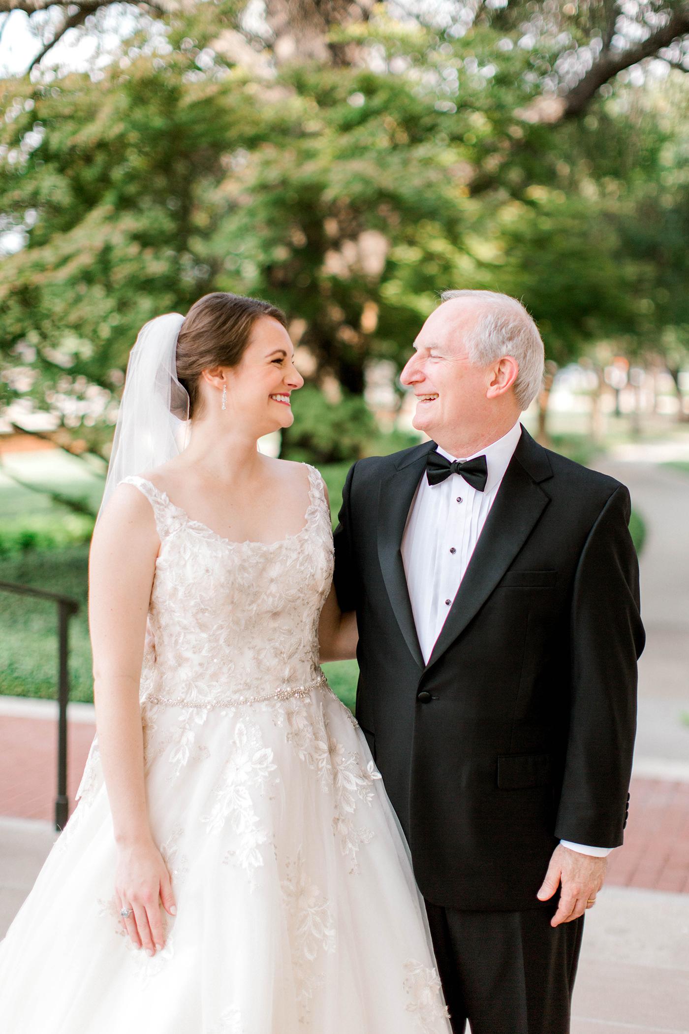 Dallas TX Wedding Planner - Allday Events - Hall on Dragon Wedding - 00029.jpg