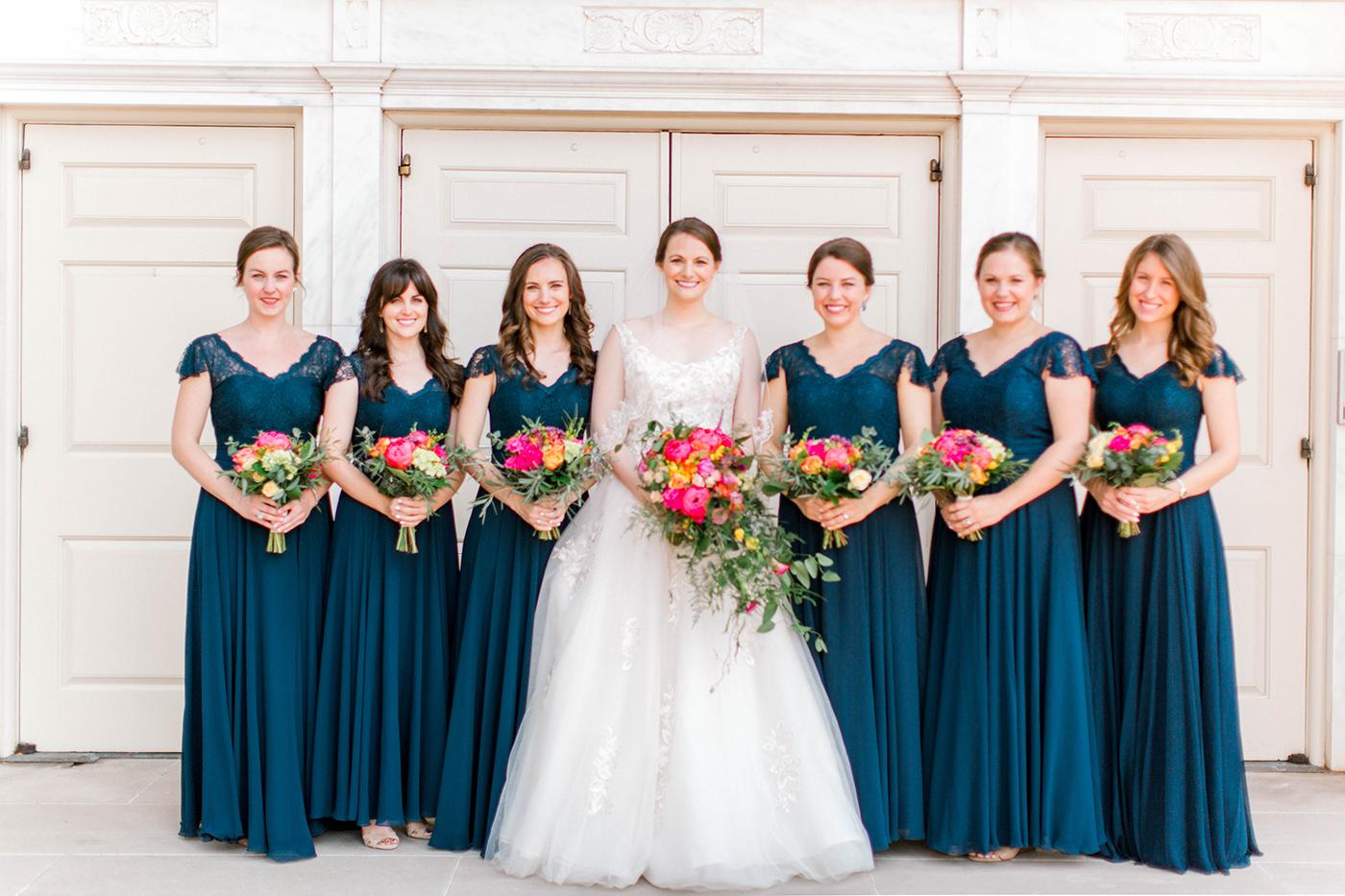 Dallas TX Wedding Planner - Allday Events - Hall on Dragon Wedding - 00001.jpg