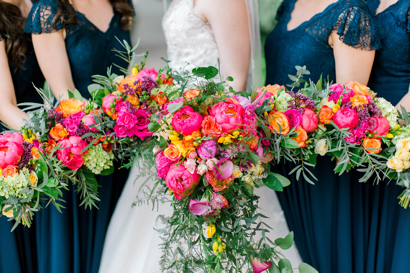 Dallas TX Wedding Planner - Allday Events - Hall on Dragon Wedding - 00035.jpg