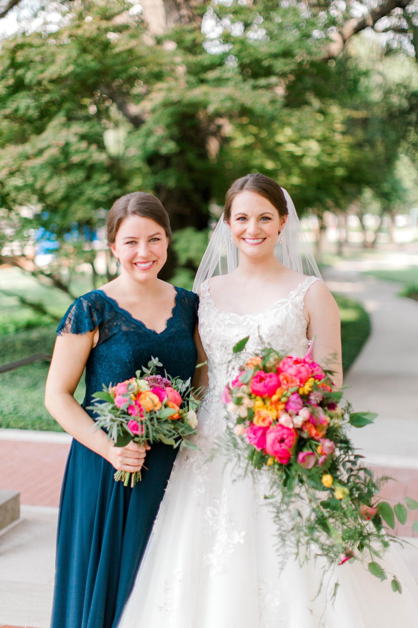 Dallas TX Wedding Planner - Allday Events - Hall on Dragon Wedding - 00039.jpg