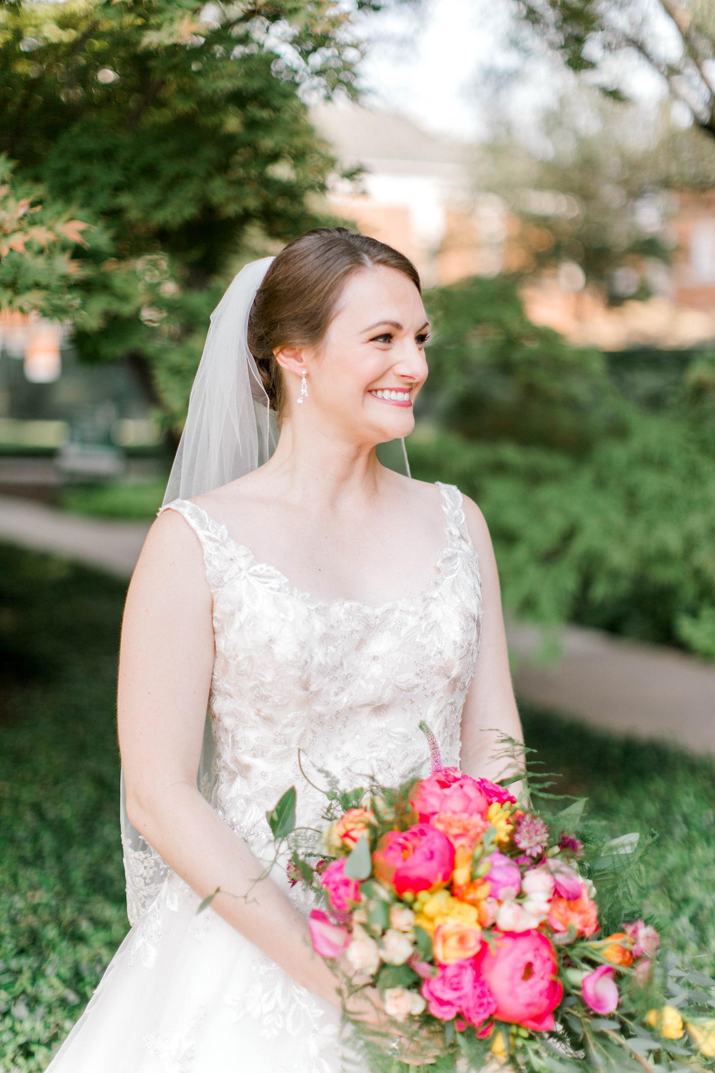 Dallas TX Wedding Planner - Allday Events - Hall on Dragon Wedding - 00061.jpg