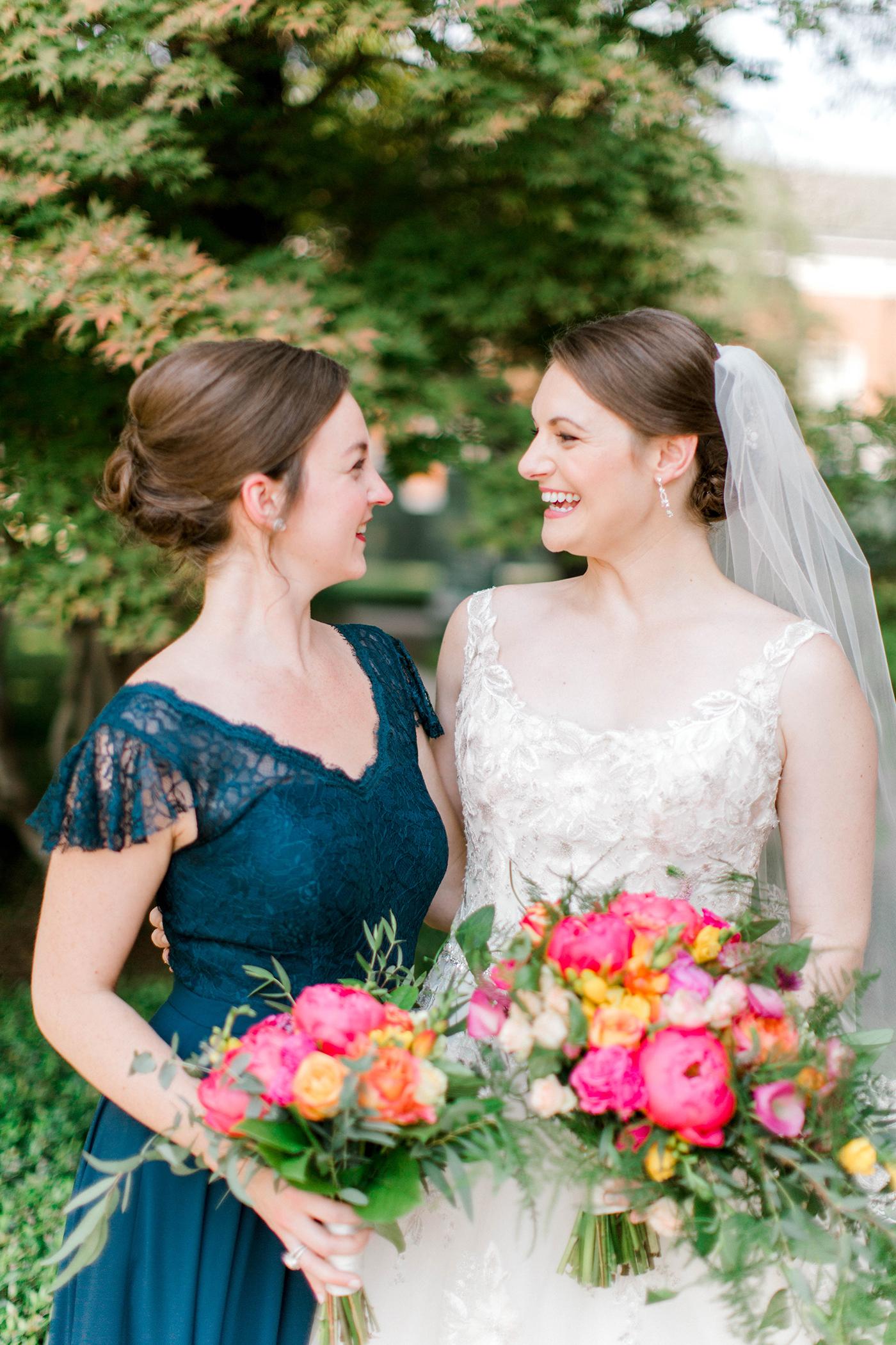 Dallas TX Wedding Planner - Allday Events - Hall on Dragon Wedding - 00075.jpg