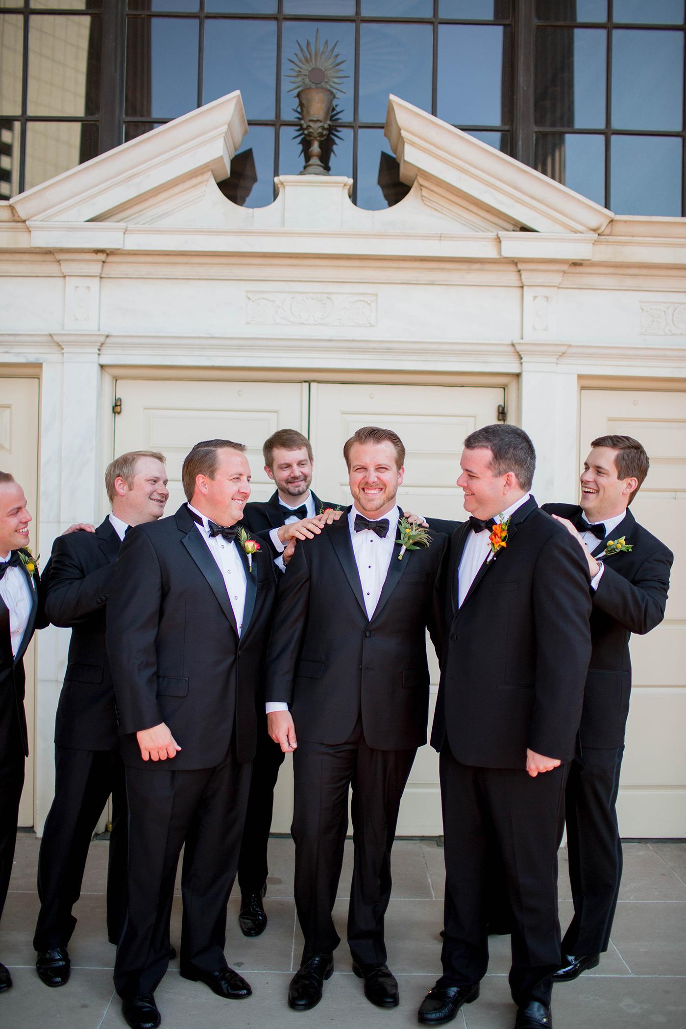 Dallas TX Wedding Planner - Allday Events - Hall on Dragon Wedding - 00108.jpg