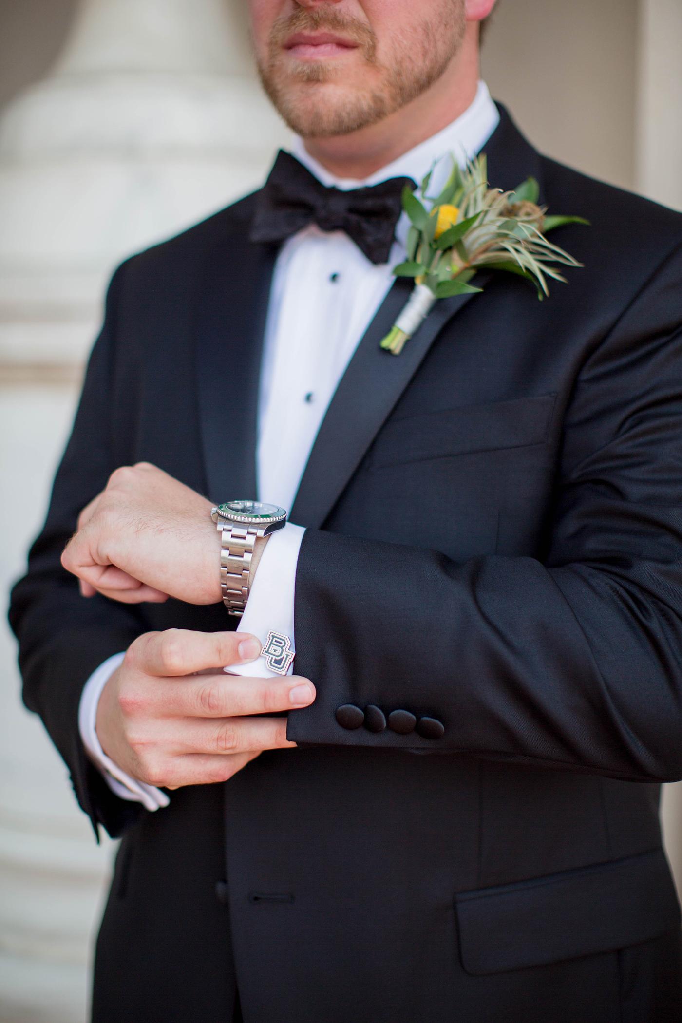 Dallas TX Wedding Planner - Allday Events - Hall on Dragon Wedding - 00194.jpg
