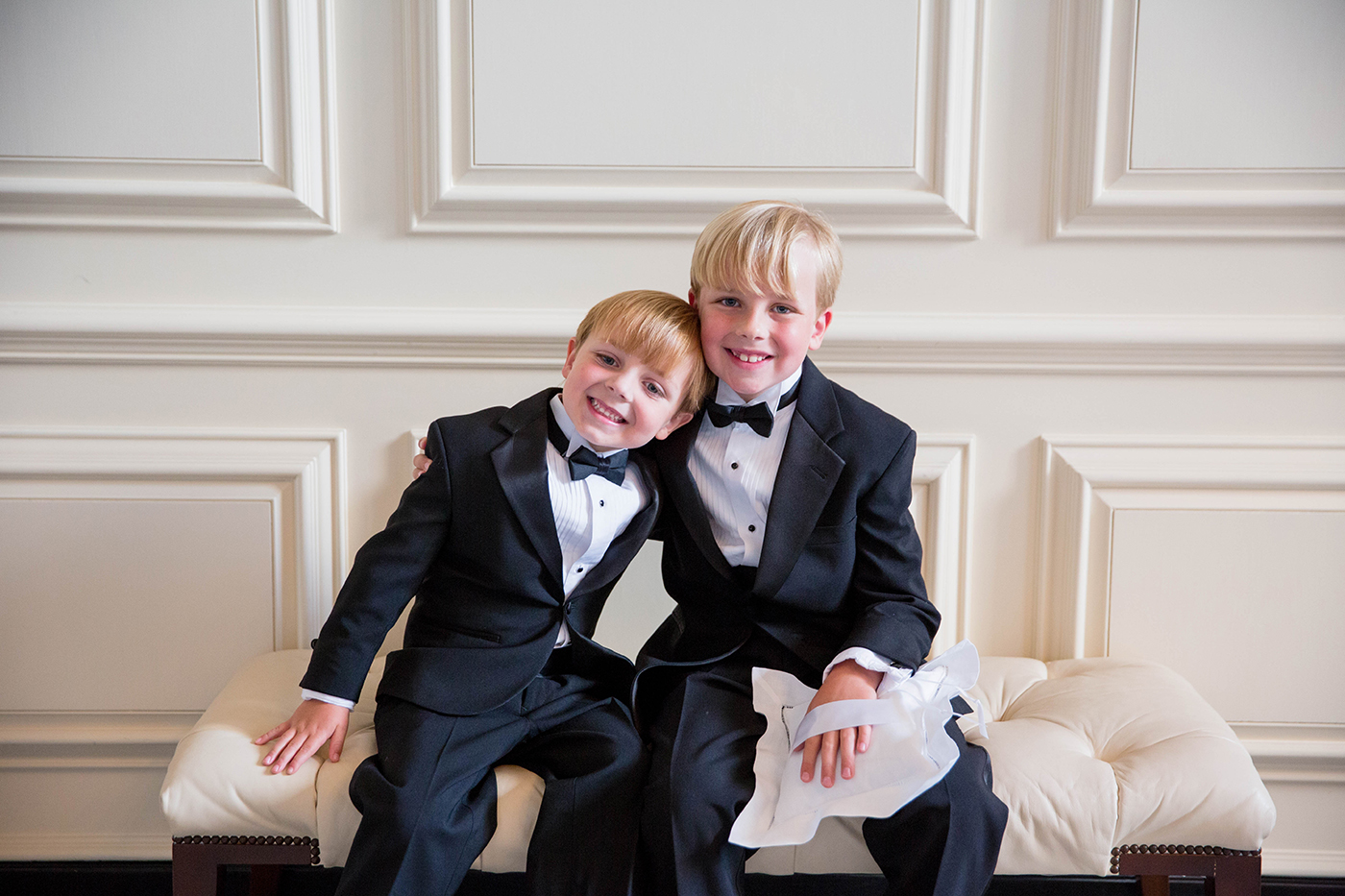Dallas TX Wedding Planner - Allday Events - Hall on Dragon Wedding - 00031.jpg