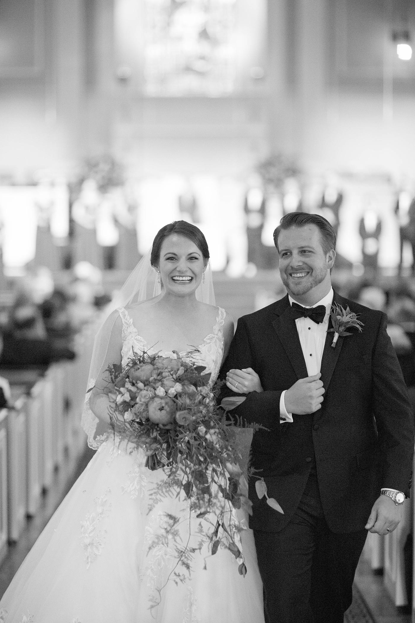 Dallas TX Wedding Planner - Allday Events - Hall on Dragon Wedding - 00019.jpg