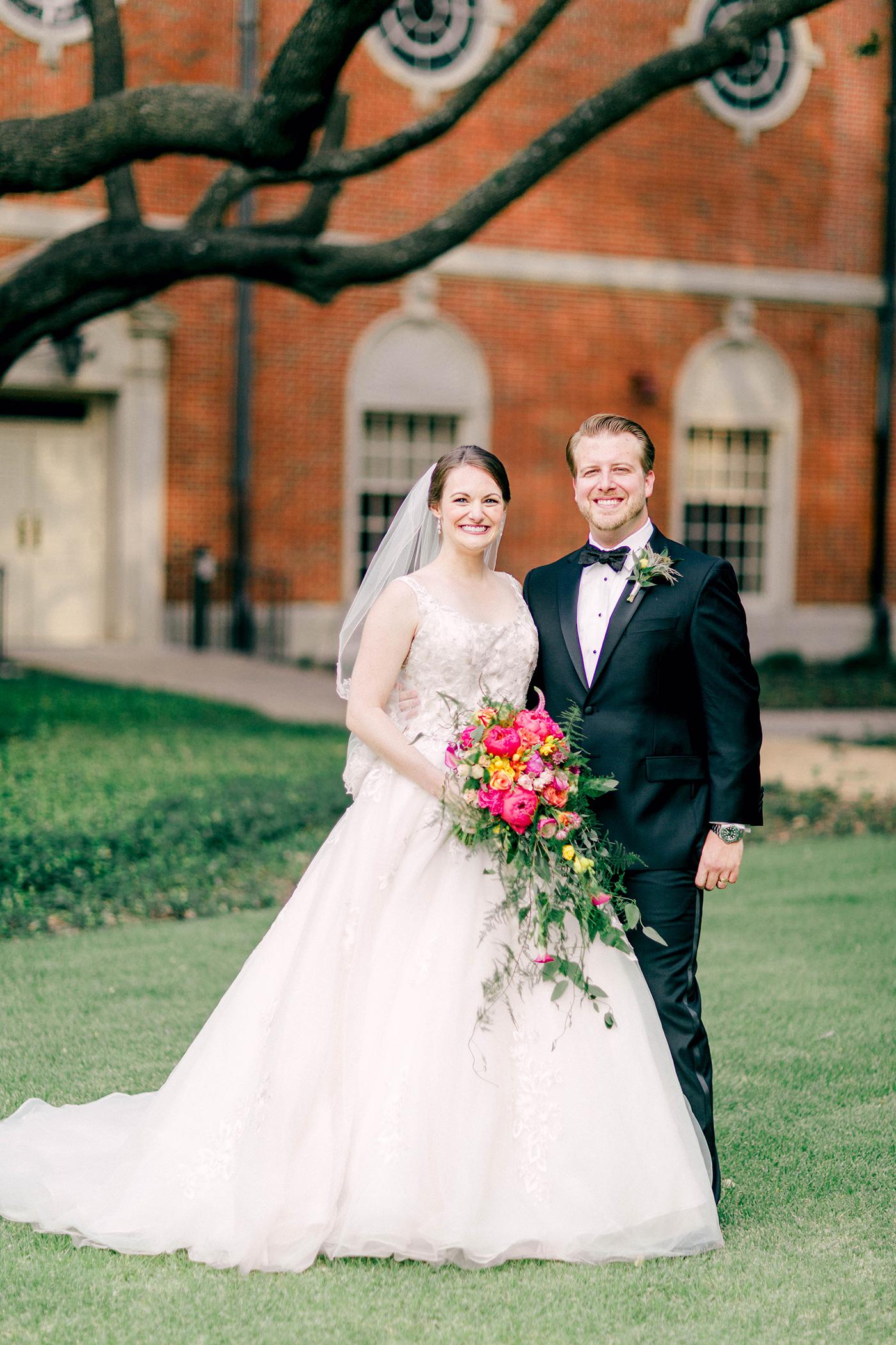 Dallas TX Wedding Planner - Allday Events - Hall on Dragon Wedding - 00004.jpg
