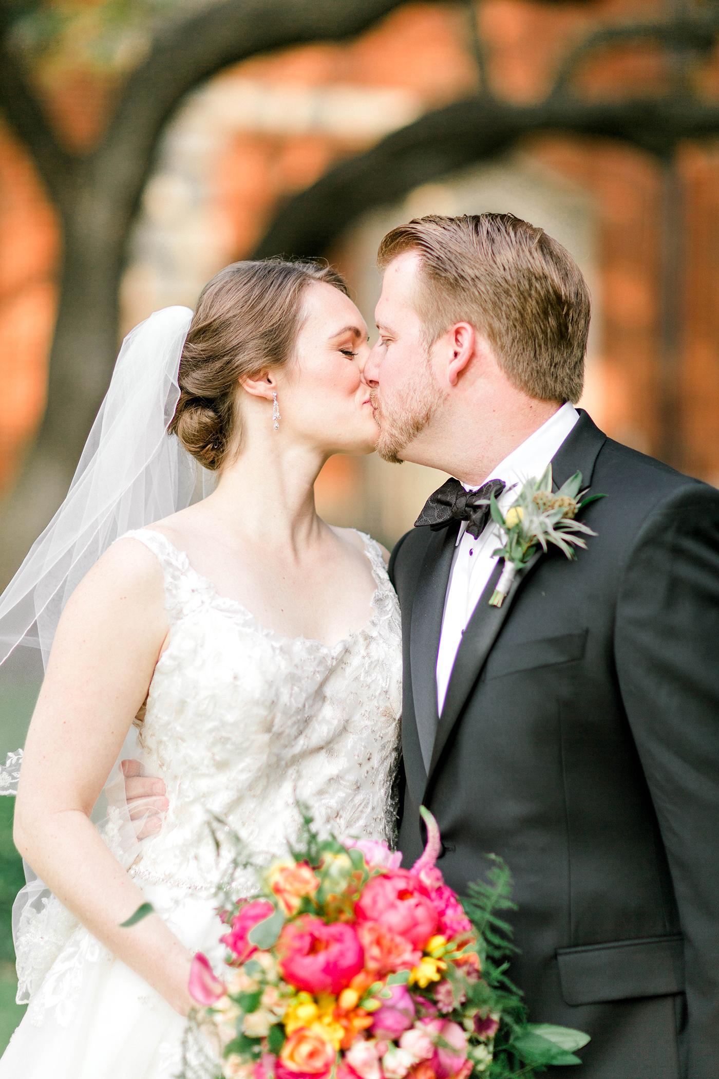 Dallas TX Wedding Planner - Allday Events - Hall on Dragon Wedding - 00008.jpg