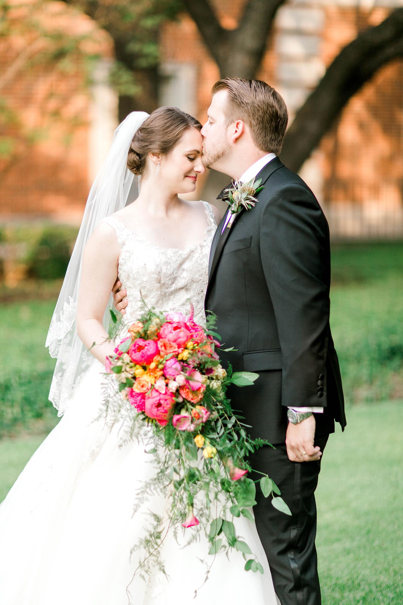 Dallas TX Wedding Planner - Allday Events - Hall on Dragon Wedding - 00013.jpg